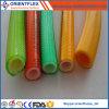Супер высокий шланг брызга PVC давления