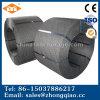 Tesatura dello standard dei fili ASTM A416m