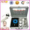 Analizador facial de la condición de la piel y del pelo del sistema de análisis