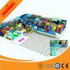 Игрушки для малышей крытых, крытого оборудования спортивной площадки (XJ1001-BD20)
