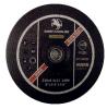 Poliermittel-Schleifscheibe 230X6X22.2