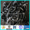 Offshore Mooring Chain/Anchor Chain