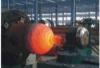 CNC de Spinmachine van het Type van Rol