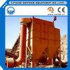 De Collector van het Stof van de Mijnbouw/het Verpletteren de Post van het Onderzoek/van de Overdracht van de Transportband van de Riem/de Materiële Fabriek van de Steen
