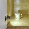 LED-Schrank-Licht-Scharnier-Induktions-Lampen-Fach-Fühler-Licht