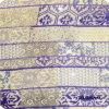 ткань Georgette полиэфира 100d шифоновый напечатанная тканью шифоновая