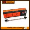Toyota Camry Es350 48820-33070를 위한 안정제 링크