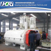 PlastikMixer für PVC Powder Real Manufacture