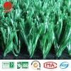 Трава самого лучшего поля качества Анти--UV искусственная