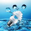 Énergie-sauvetage Lamp d'Umbrellal du T2 15W avec du CE (BNFT2-Umbrella-A)