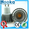Ms03009 Factory Price 3W COB Spot Light