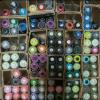 La pintura de aerosol de acrílico, Graffiti pintura en aerosol, pintura de aerosol