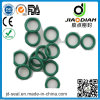 Viton O Ring (O-RING-0107)를 가진 각종 Material