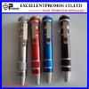 アルミニウム小型手のマルチツールのペン(EP-TS8123)