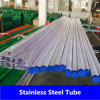 Pipe duplex d'acier inoxydable d'ASTM A789 (2207, 31803)