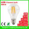8W Ce Approval van LED Filament Bulb (a60-8)