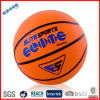 Qualité Rubber Basketball Balls Buy