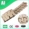 Har880m Bovenkant die de Plastic Transportband van de Goede Kwaliteit verkoopt