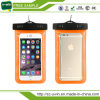 New Product High Quality Case Waterproof Bag for iPhone 6
