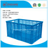 Grande Plastic Basket per Warehouse