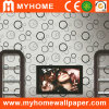 Vinyle Project Wallpaper Wall Covering pour Decoration