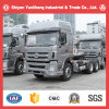 Sitom Tractor Truck 6X4/Tractor Head para Sale