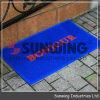 Estera caliente del piso de la bobina de la venta de la nueva manera al por mayor