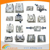 Plastic Products Production를 위한 주문 Injection Mould