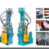 Hl-300g Injection Molding Vertical Machines pour chaussures Sole
