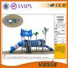 Vasia Natur-Serien-Kind-im Freienspielplatz 2016 (VS2-160322D-4-29)