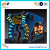 Full met een hoog inkomen Set Mini 5D Dynamic 4D 5D Cinema Equipment 5D Dynamic Cinema Simulator Cinema 3D 4D 5D 6D 7D Full Set Cinema 5D