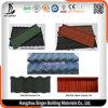 материалы /Building плиток крыши металла 1340mm*420mm водоустойчивые для толя металла плитки крыши камня дома покрытого хорошего