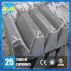 Máquina de fabricación de ladrillo concreta del bordillo del cemento