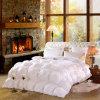 Comforter branco de Dwon do ganso do projeto 2016 novo para a casa