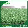 Tennis FieldsのテニスArtificial Grass Put