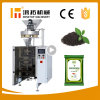 Automatic pieno Packaging Machine per Tea Bags