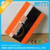 Qualität Belüftung-Mitgliedskarte mit Drucken der Farben-vier