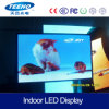 P7.62 Full Color LED Display per Stage