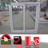 Faixa deslizante horizontal Windows, janela de deslizamento australiana do padrão As2047