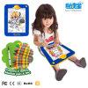 デッサンBoard LED/Educational ToysかBaby Toys