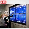 для индикации стены Samsung LCD видео-