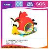 Электрическая мягкая спортивная площадка для малышей (QL-5094c)