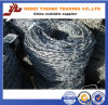 Ampiamente usato in Many Field Good Quality Barbed Iron Coil Wire