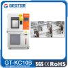 Niedrige Temperatur-Bally Widerstand, der Prüfvorrichtung (GT-KC10B, biegt)