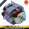 Motor de ventilador profissional do secador de cabelo do uso do barbeiro