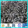 장식 못 링크 닻 사슬 제조자 중국 가장 큰 공장 Aohai 해병