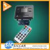 MP3 modulo (sc-m001)