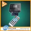 Module MP3 (sc-m001)