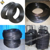 Competitive Priceの黒いAnnealed Wire