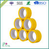 Adhesive giallo Tape con lo SGS Certificate in From Cina
